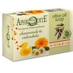 Chamomile, Calendula & Olive Oil