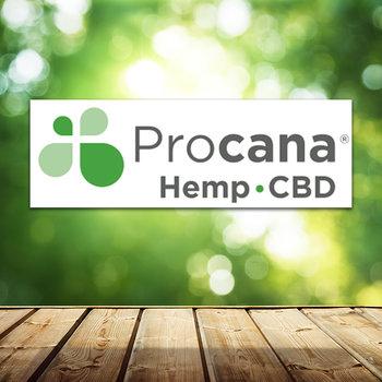 Procana CBD
