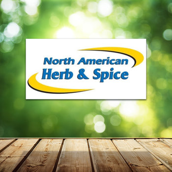 NORTH AMERICAN HERB + SPICE