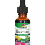 NATURES ANSWER Rosemary Leaves ext 1oz