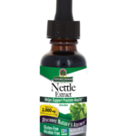 NATURES ANSWER Nettle Leaf A/F 1oz