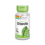 SOLARAY Chlorella Broken Cell