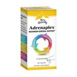TERRY NATURALLY Adrenaplex 60 caps