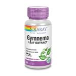 Gymnema Leaf Extract 385 mg 75% 60 VegCaps