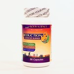 Body Science Reduction Super Fat Burner 90 Capsules