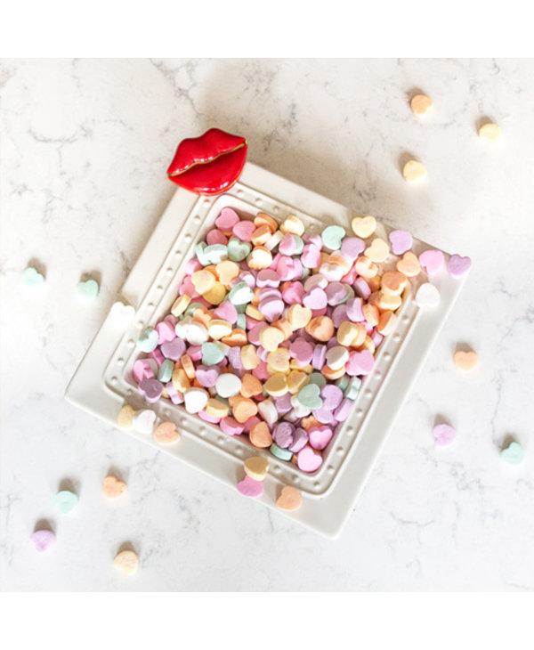 Candy Napkin Holder