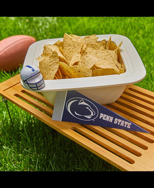 Penn State Helmet Mini