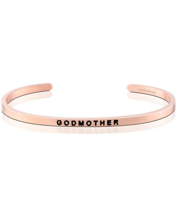 Godmother
