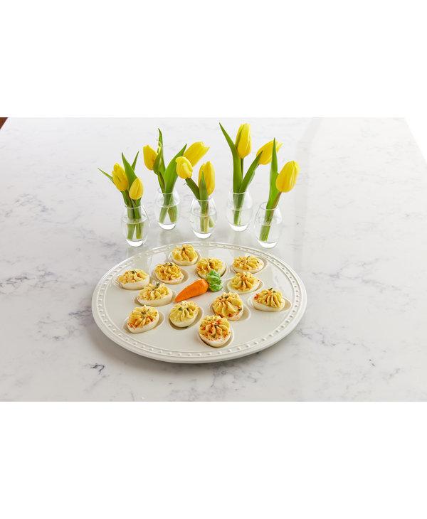 24 Carrots Mini
