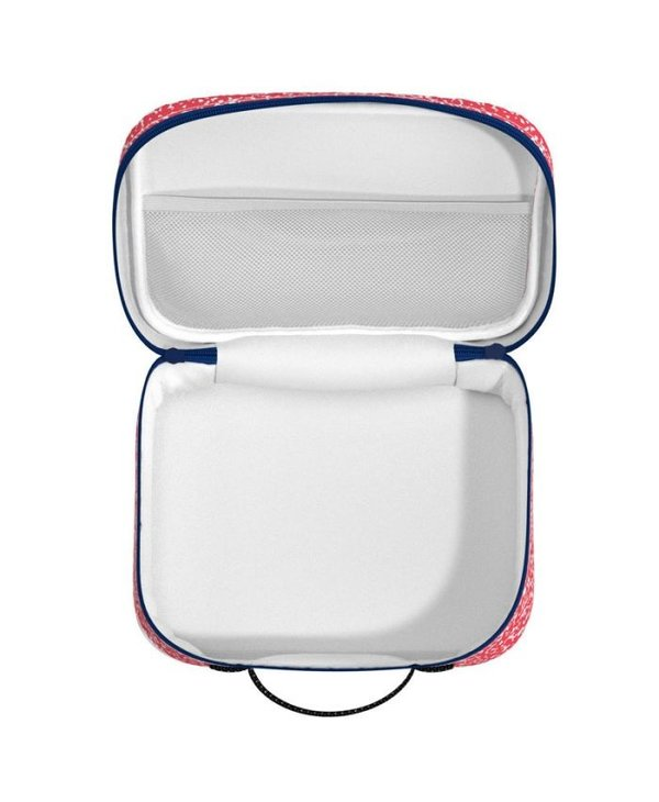 Boxed Lunch Box in Archie