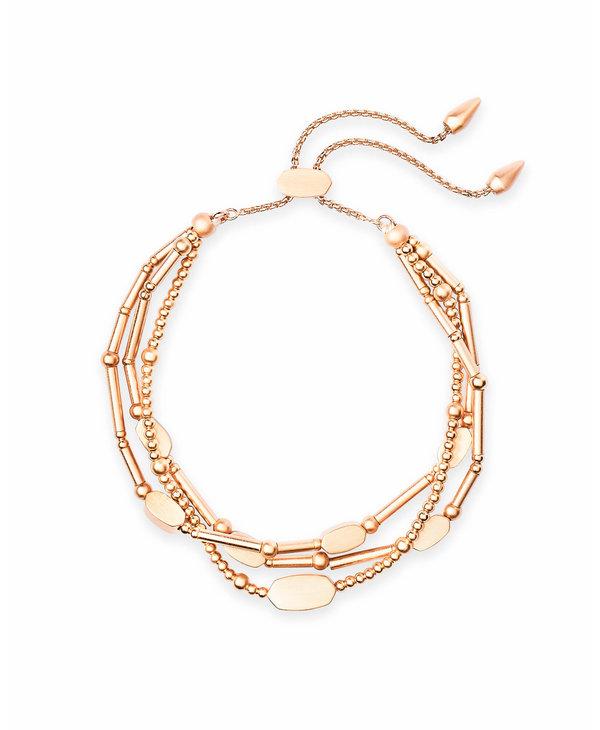 Chantal Beaded Bracelet