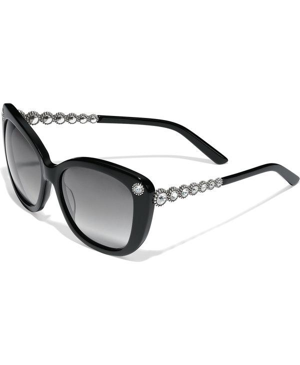Twinkle Link Sunglasses