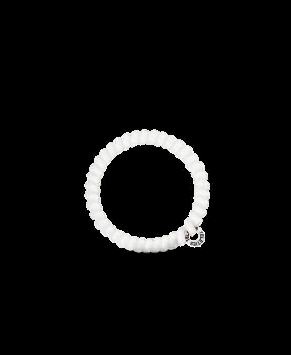 Coconut White - Small Size