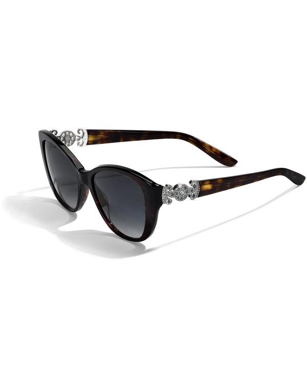Illumina Sunglasses