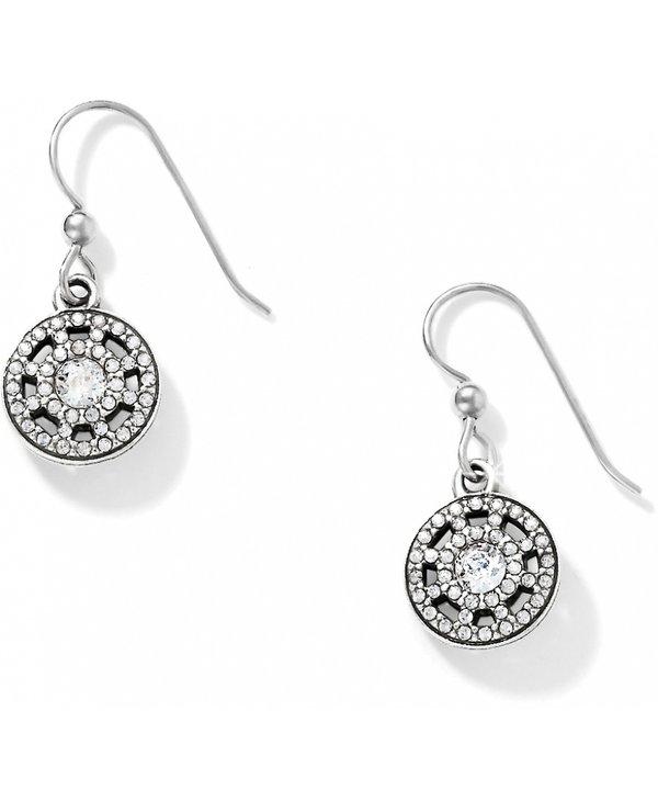 Illumina French Wire Earrings