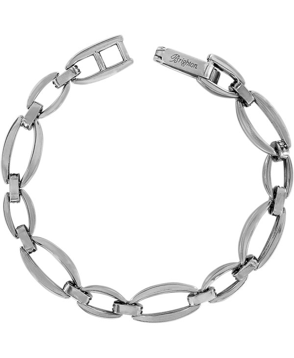 Meridian Swing Petite Bracelet
