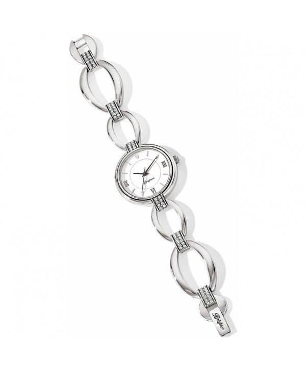 Meridian Swing Watch