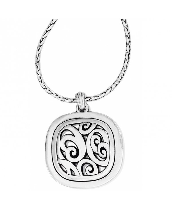 Spin Master Necklace