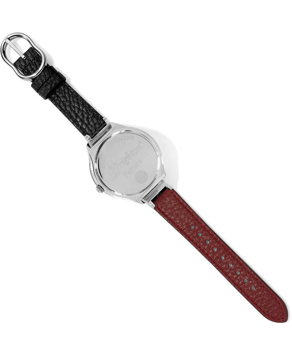 Ferrara Reversible Watch