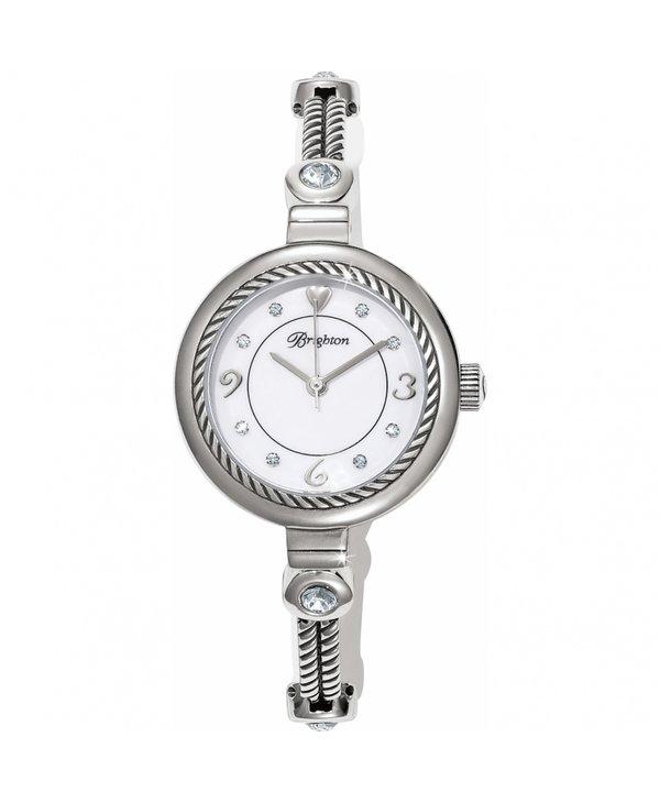 Roseville Watch