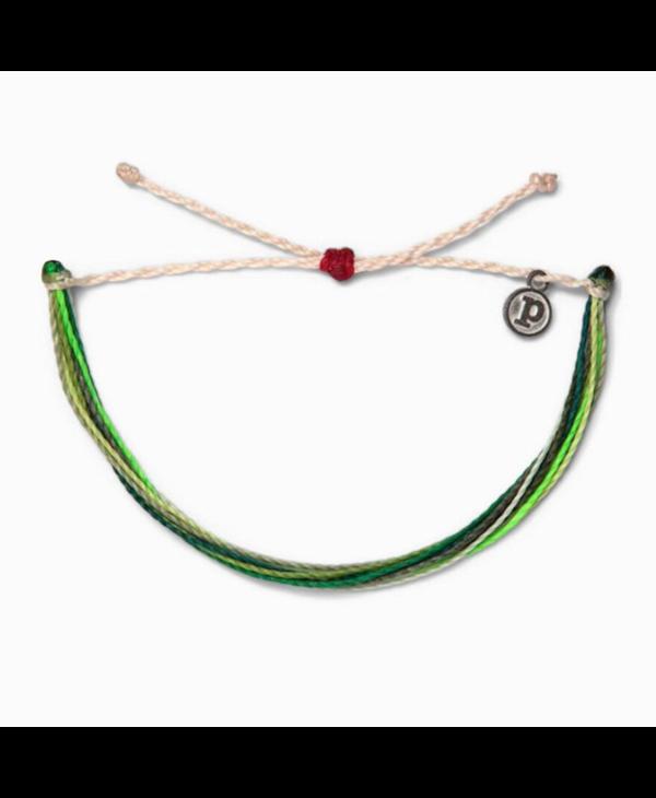 Save The Sea Turtles Bracelet