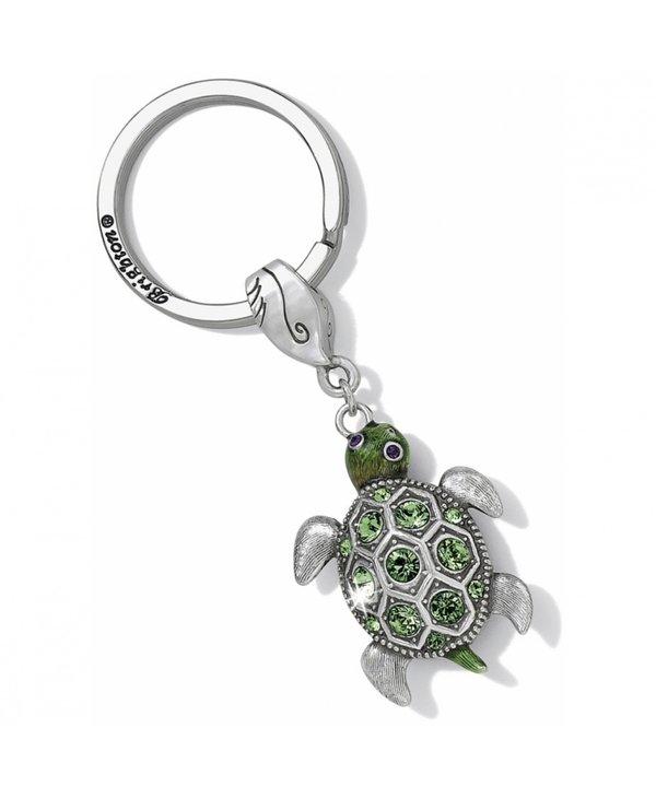 Marvels Turtle Key Fob