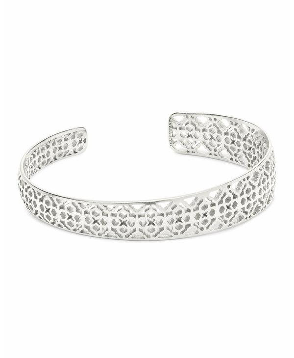 Uma Cuff Bracelet