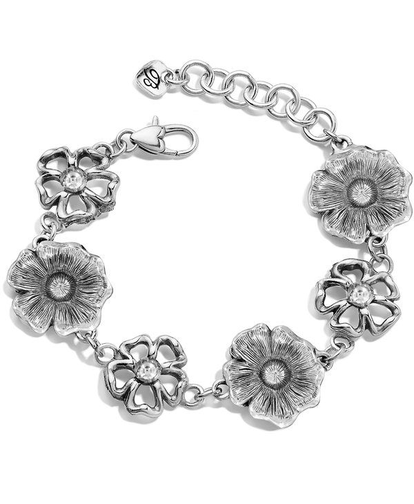 Lux Garden Bracelet