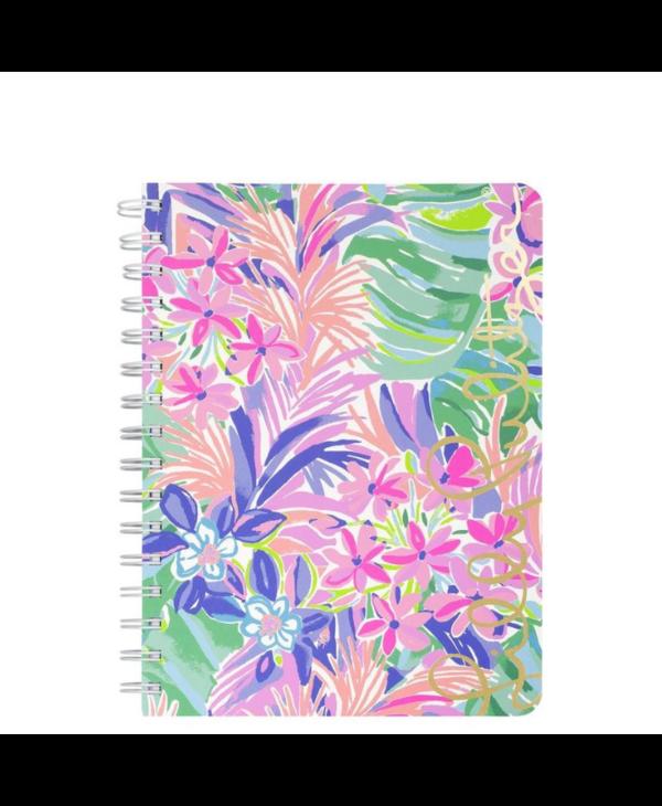 Mini Notebook in It Was All A Dream