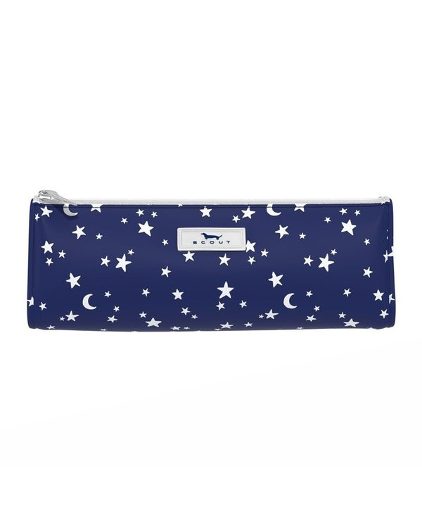 Pencil Me In Pencil Case in Star Star Away