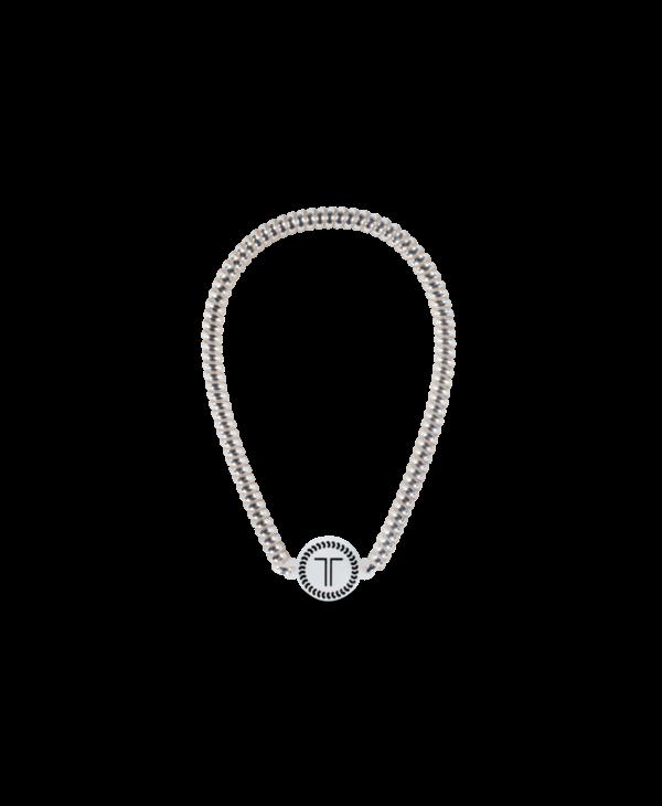 Platinum - Headband