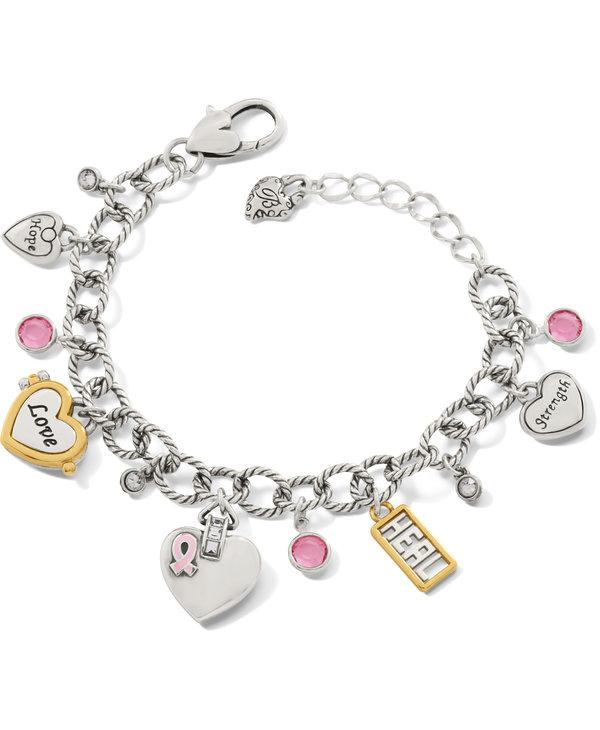 Power of Pink 2020 Bracelet