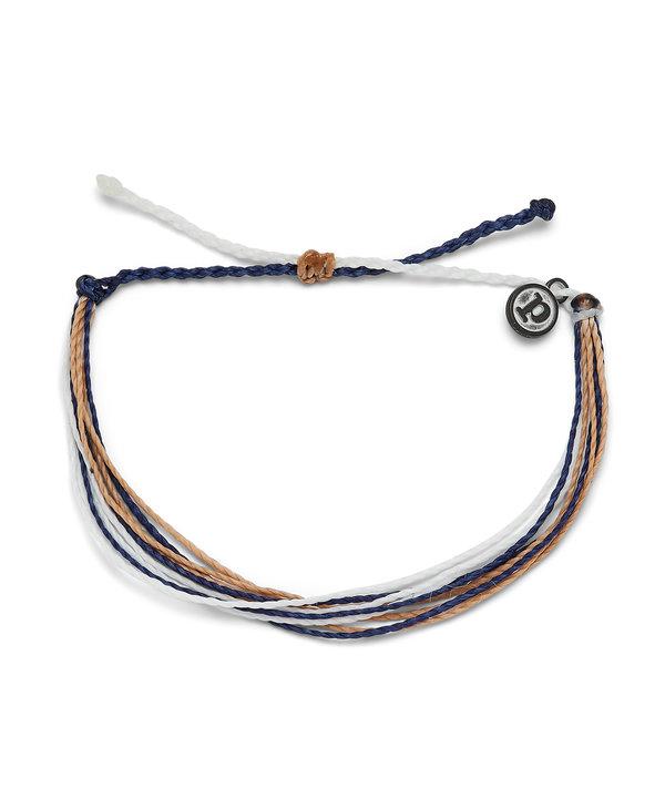 Float On Bracelet