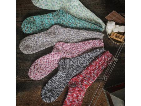 World's Softest Socks