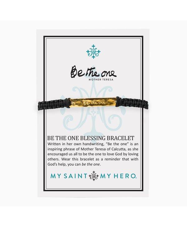 Be The One Bracelet