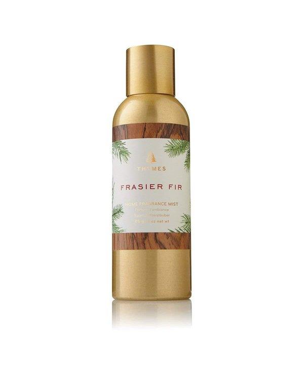 Home Fragrance Mist