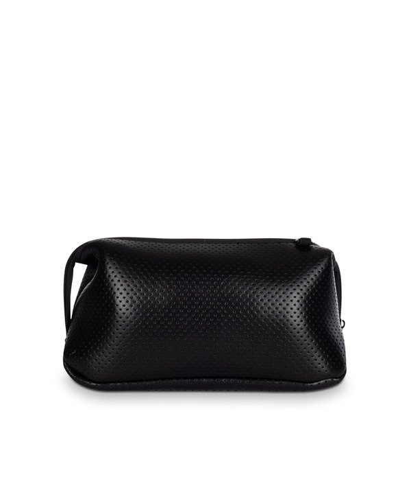 Kyle Cosmetic Bag in Bello