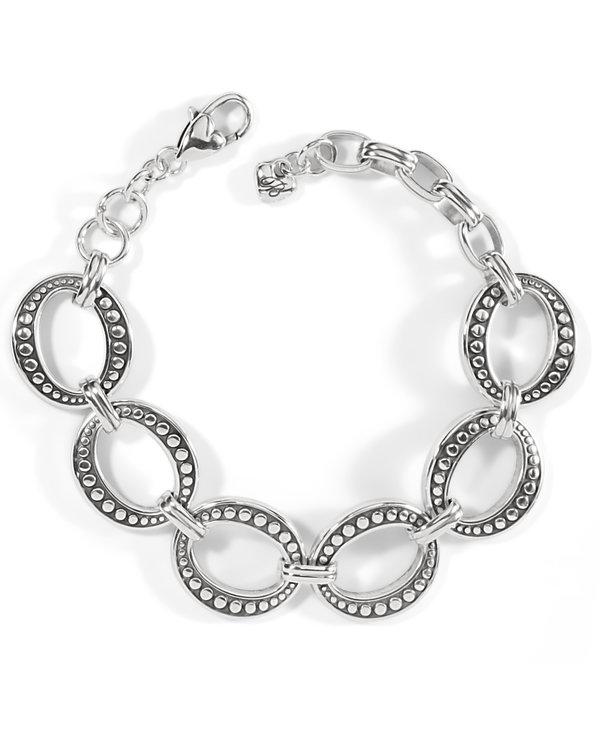 Hamlet's Love Bracelet
