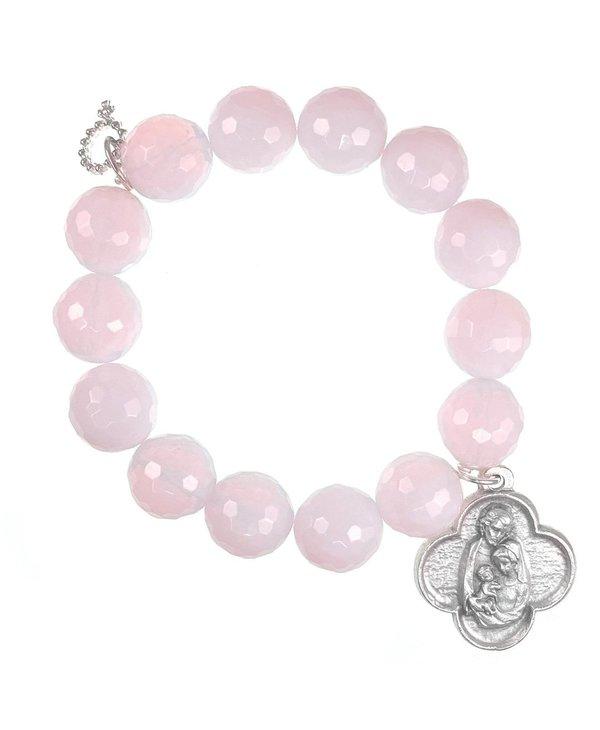 Holy Family Bracelet