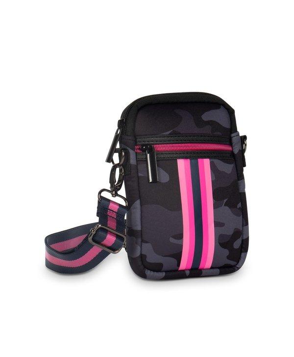 Casey Crossbody Bag in Epic