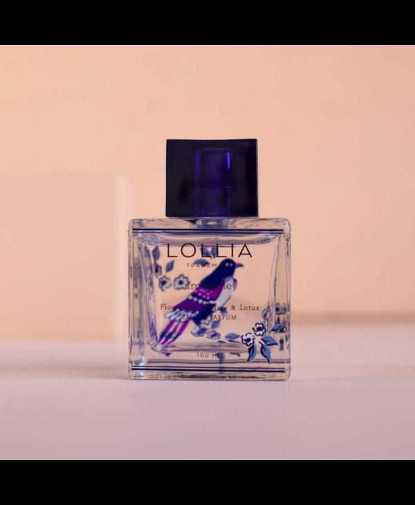 Eau de Parfum in Imagine