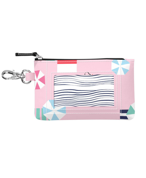 ID Kase Card Holder in Namastay At The Beach