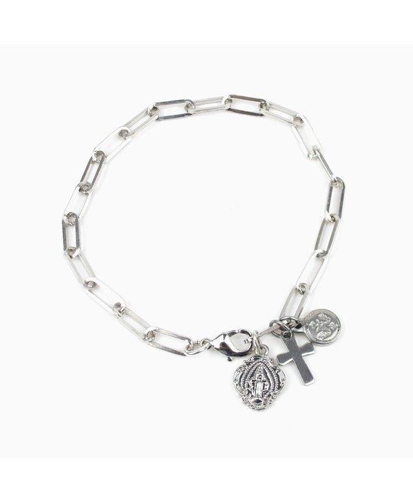 Renewal Consecration Bracelet