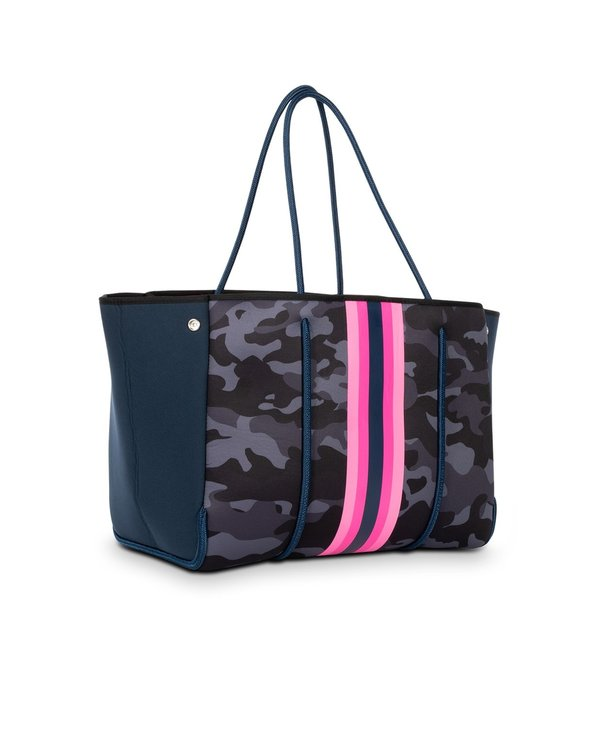 Greyson Tote in Epic