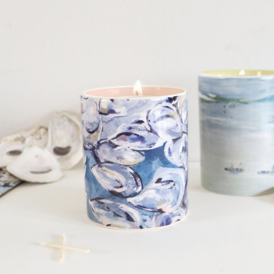 Annapolis Candle