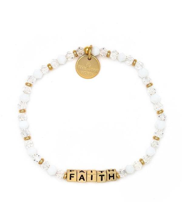 Faith in Gold Hydrangea