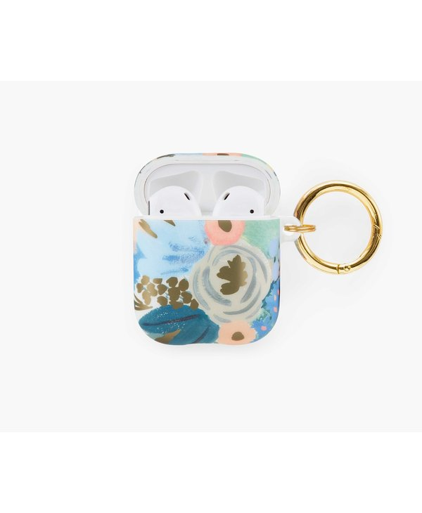 AirPods Case in Luisa