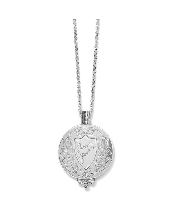 Essex Convertible Necklace