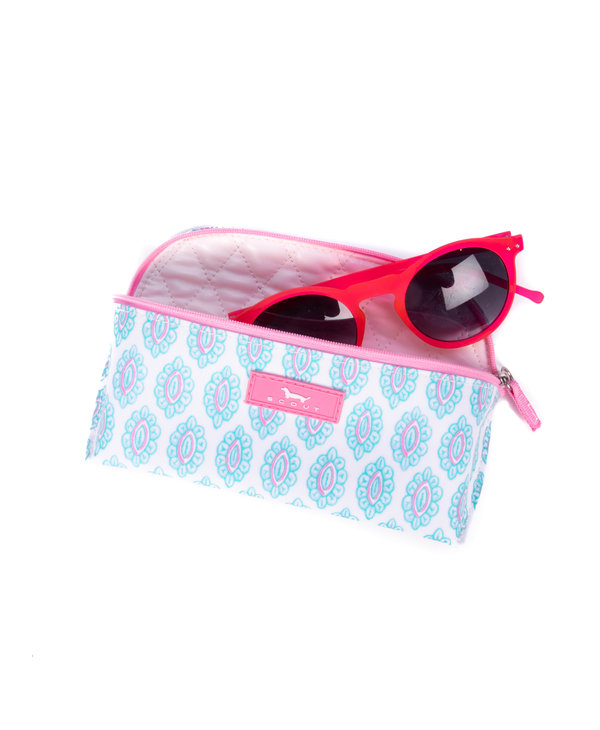 Eye Candy Glasses Case in You Grow Girl