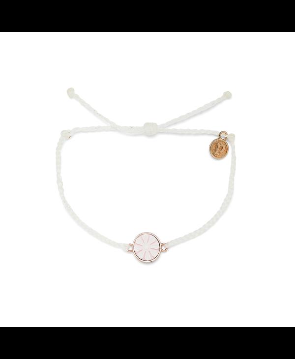 Cameo Charm Bracelet